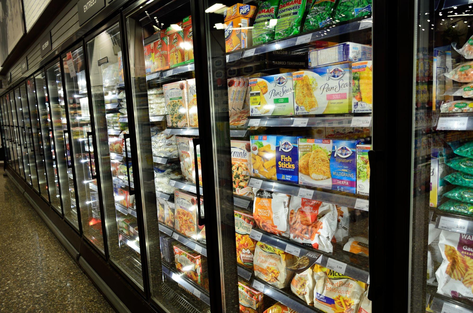 frozen-food-1336013-1609332063.jpg