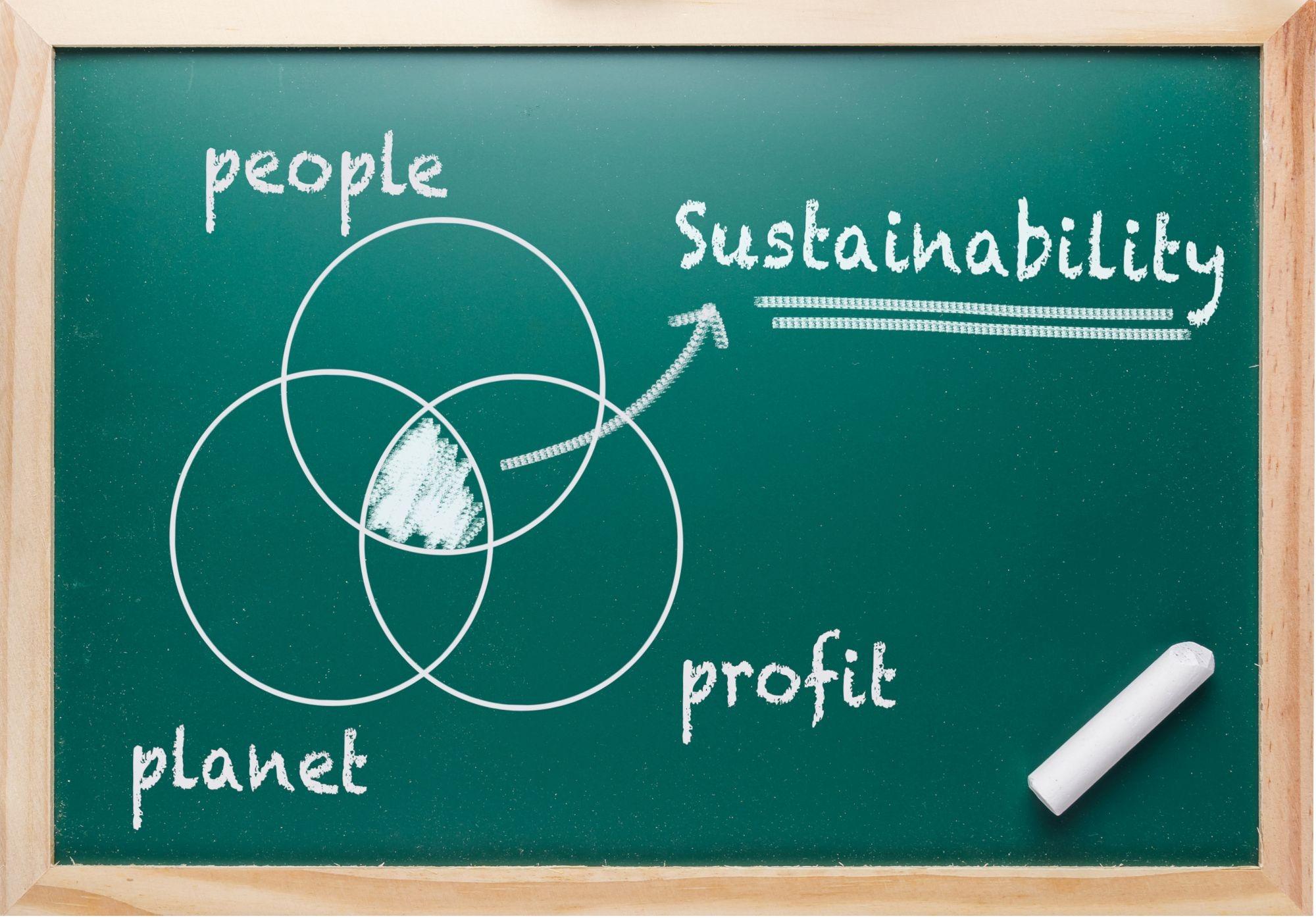 sostenibilitambientale-1604339970.jpg